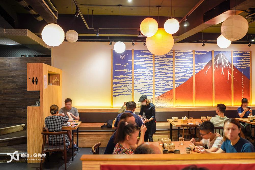 桃園燒肉推薦 桃園和牛燒肉 東港強桃園藝文店 桃園美食推薦 桃園燒烤 桃園和牛燒烤