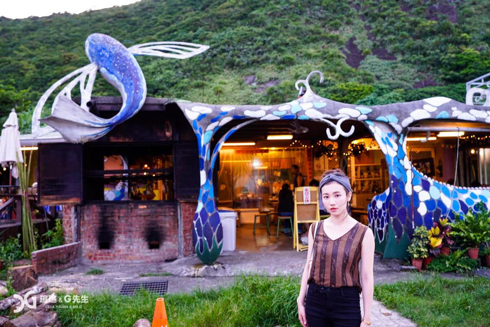 伊娜飛魚 海味原住民餐廳 豐濱鄉餐廳景點
