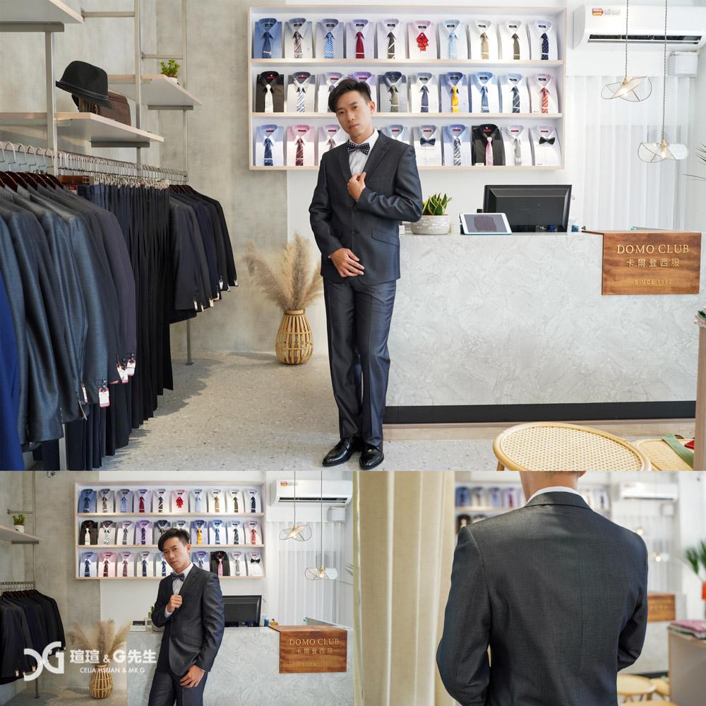 台中西裝推薦 上班西裝 面試西裝 婚禮西裝 便宜西裝 推薦 卡爾登西服