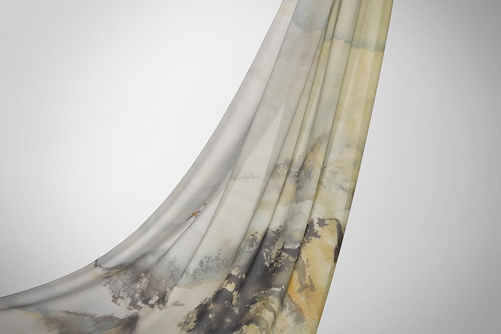 林英妝 苙森林 藝術展