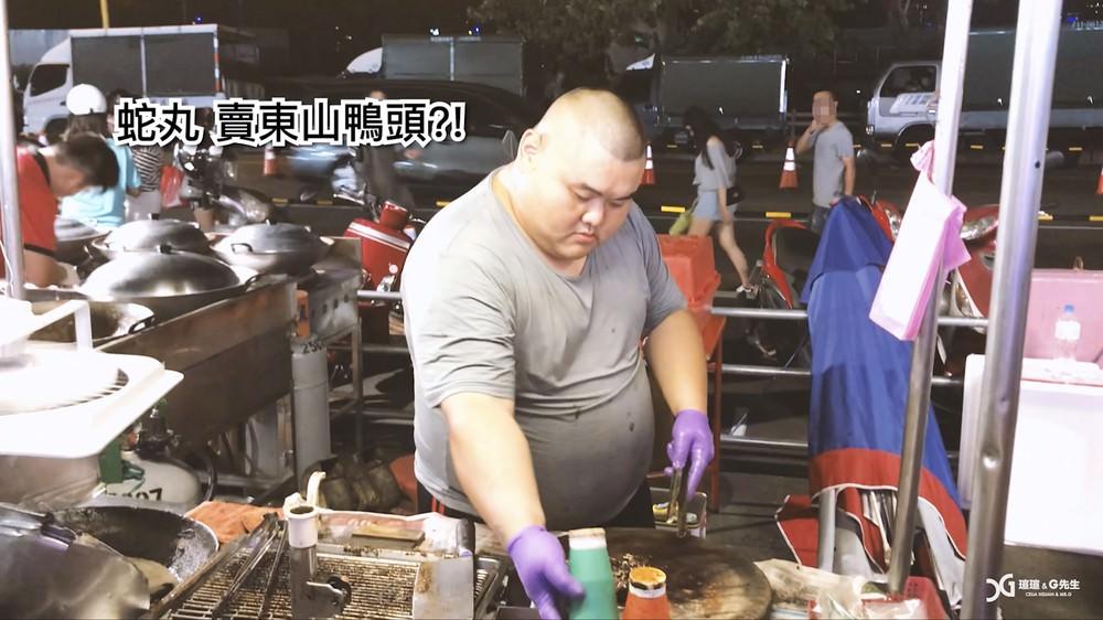 大慶夜市 吃什麼 玩什麼