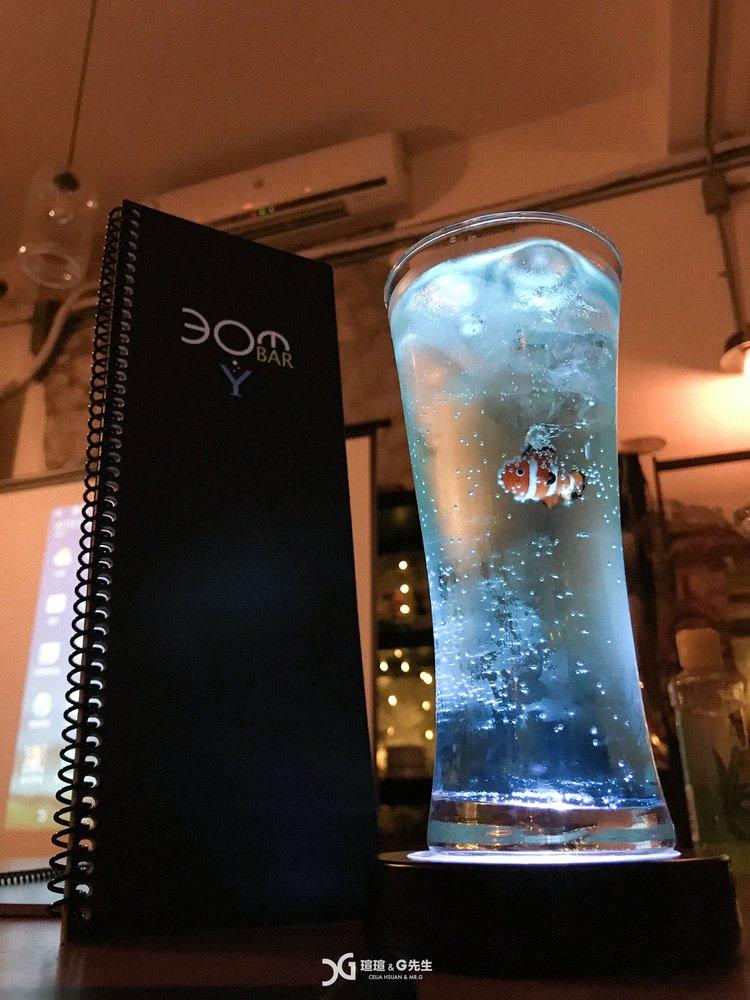 30M BAR 墾丁恆春酒吧推薦