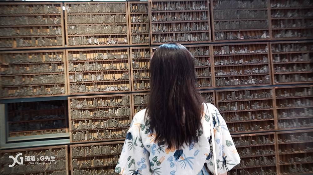 時報本舖 艋舺萬華一日遊 台北旅遊 台北景點 萬華景點 艋舺景點