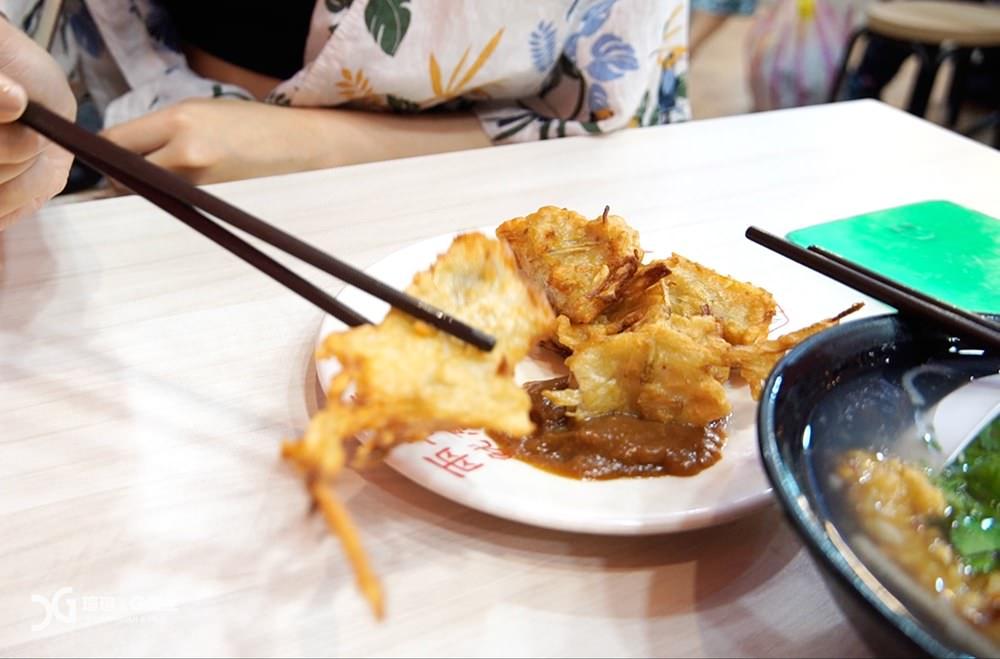 兩喜號 艋舺萬華美食推薦 台北旅遊 台北景點 萬華景點 艋舺景點