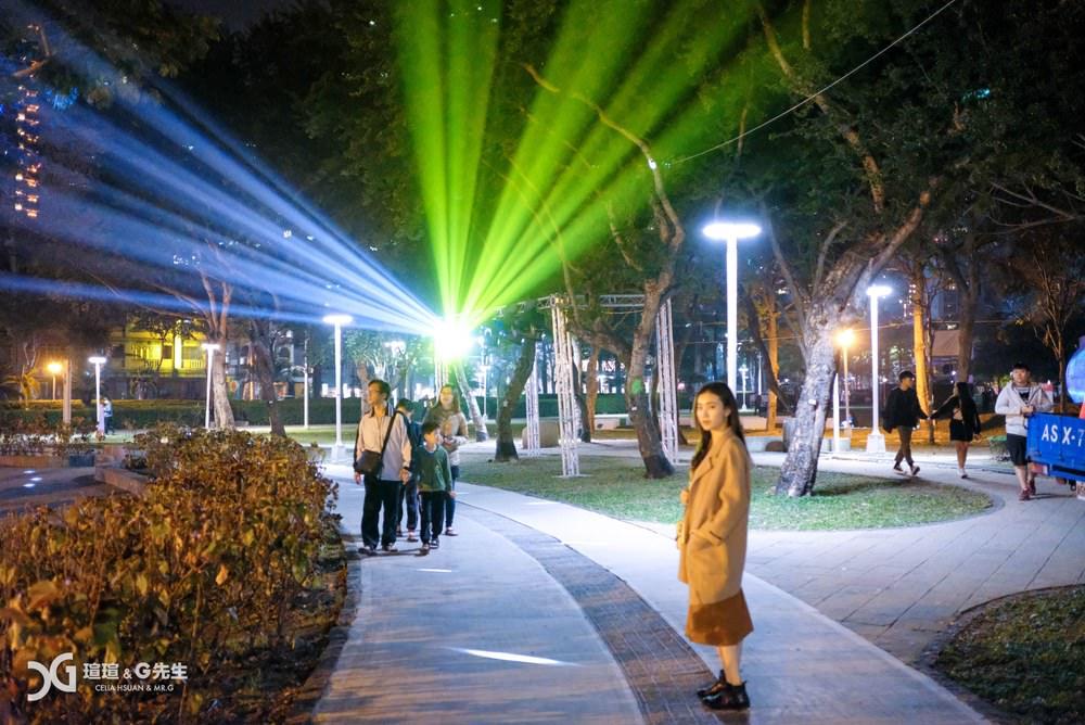 2020台灣燈會 台中