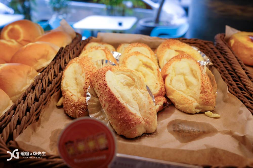 蛋糕推薦 FM 馥漫麵包花園 台中麵包推薦