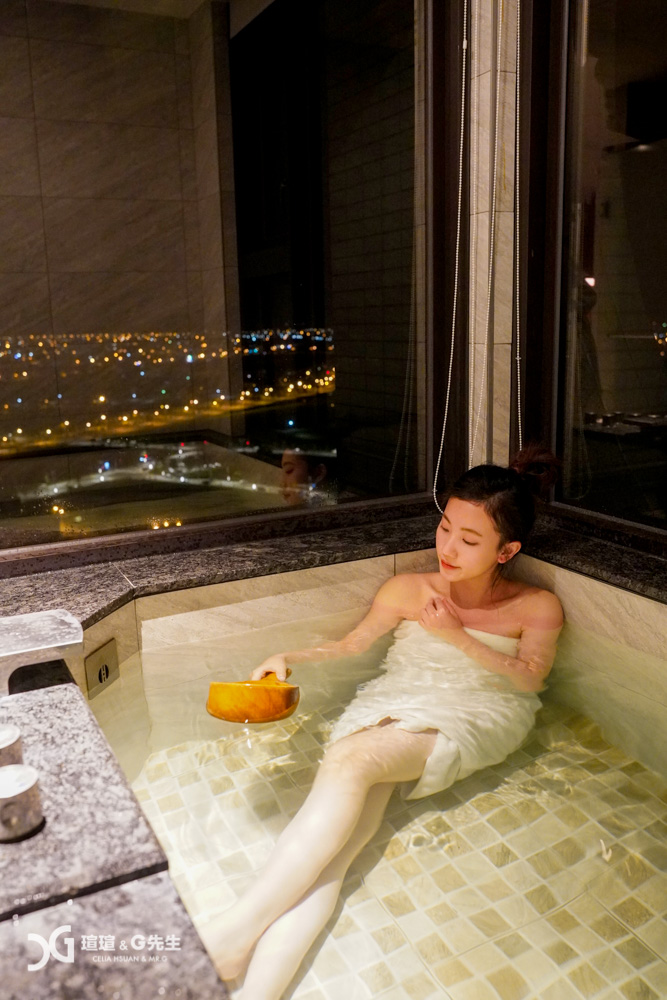 宜蘭飯店推薦 宜蘭溫泉推薦 宜蘭住宿推薦 村却國際溫泉酒店