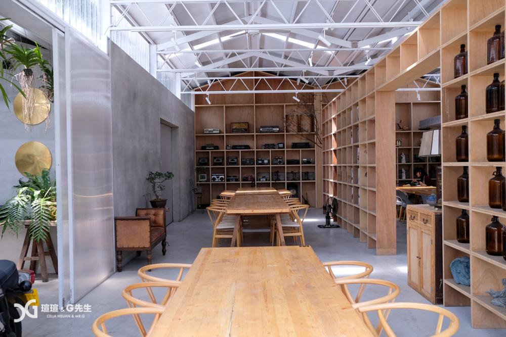 空氣圖書館 太平老街5家美食餐廳小吃推薦 嘉義梅山美食推薦