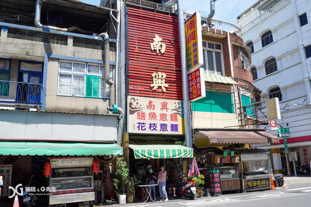 台南6家推薦傳統小吃早午餐 台南美食推薦 台南小吃推薦