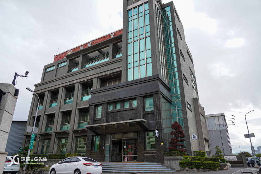 Gagu北歐家具工廠 台中旗艦店