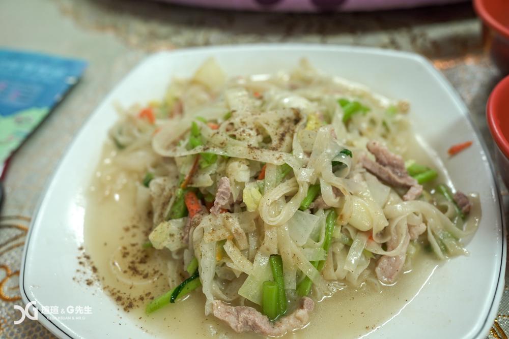 大眾飲食店 馬祖美食 馬祖餐廳推薦 馬祖海鮮推薦 馬祖小吃