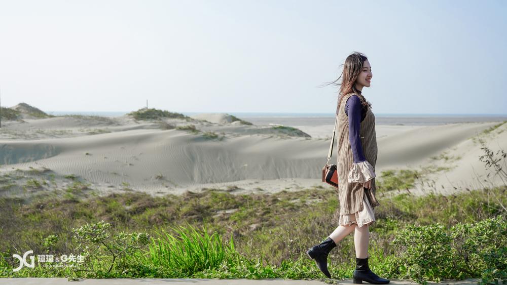 17公里海岸線 新竹景點 香山景點