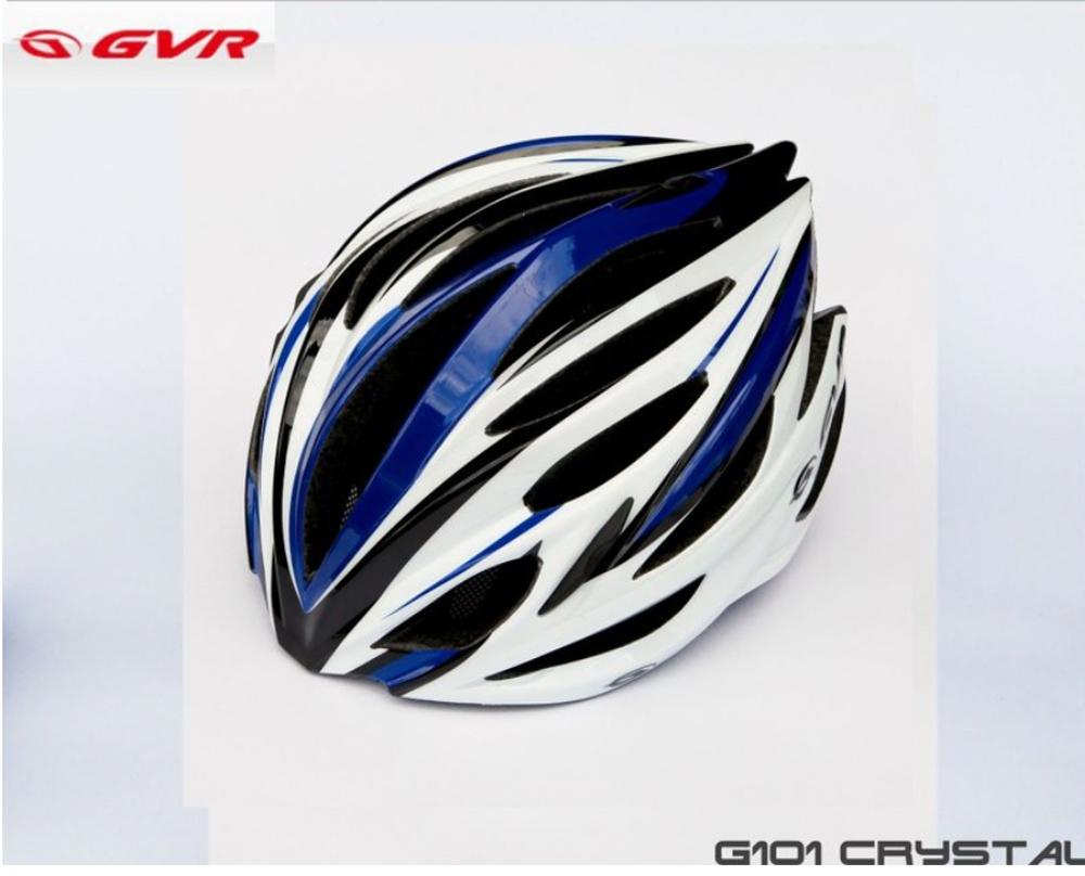 單車環島 30樣裝備 安全帽