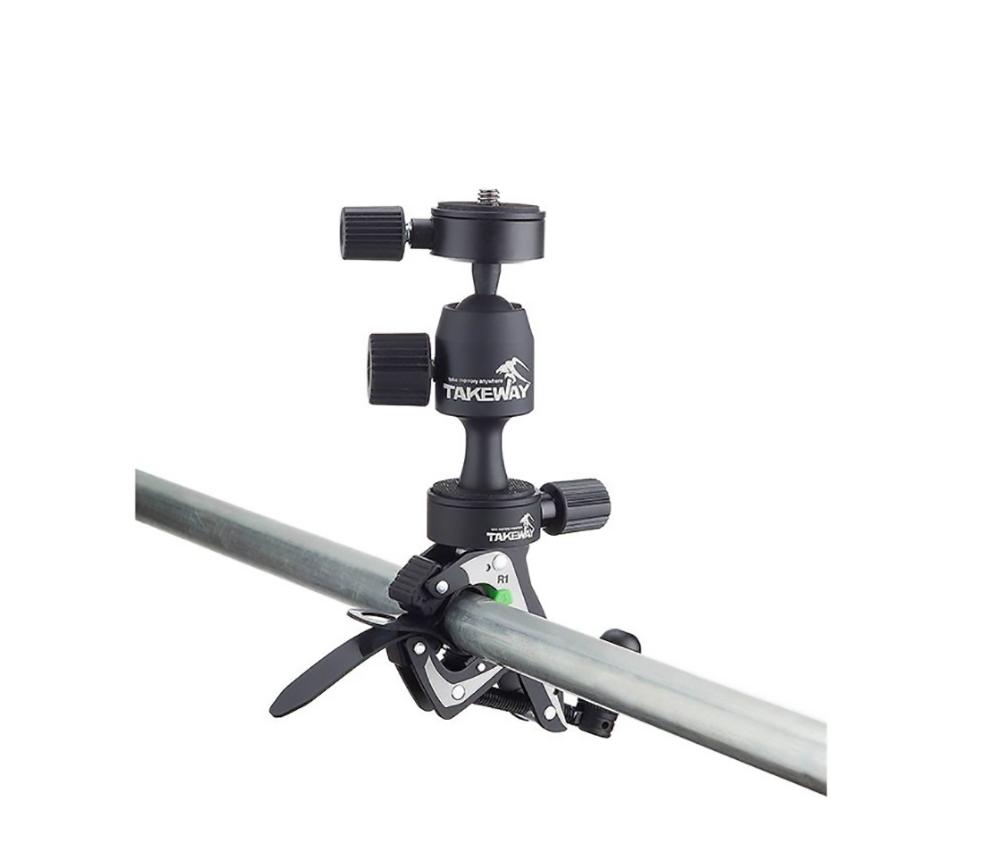 單車環島 30樣裝備 錄影設備