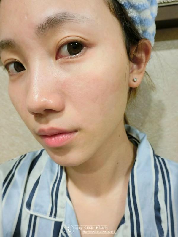 CIMG1746 before_Fotor_结果