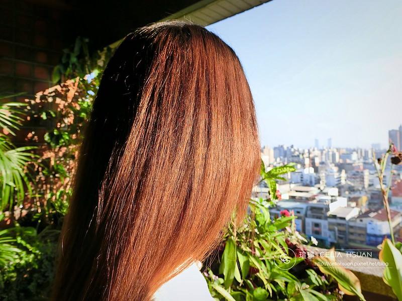 CIMG4671_Fotor_结果