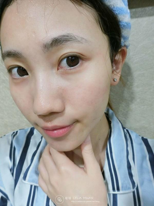 CIMG1825銀after_结果